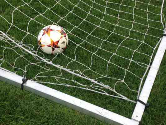 Applying the Expected Goals Model to Lucrative Betting